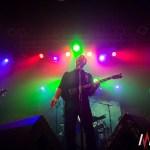 Warning 5 - GALLERY: DESERTFEST 2018 Live in London, UK – Day 1 (Friday)