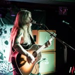 Wino Acustic 2 - GALLERY: DESERTFEST 2018 Live in London, UK – Day 2 (Saturday)