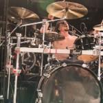 ex deo 21 - GALLERY: Ensiferum & Ex-Deo Live at O2 Islington Academy, London