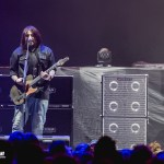 seether 10 - GALLERY: An Evening With Nickelback & Seether Live at O2 Arena, London