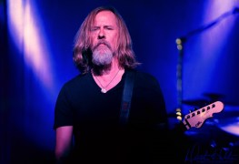 Alice In Chains Jerry - ALICE IN CHAINS' Jerry Cantrell Confirms The Band Will Soon Go On Hiatus