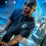 Body Count 04 - GALLERY: Body Count, Astroid Boys & Crisix Live at Koko, London