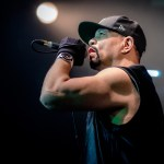 Body Count 08 - GALLERY: Body Count, Astroid Boys & Crisix Live at Koko, London