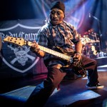 Body Count 15 1 - GALLERY: Body Count, Astroid Boys & Crisix Live at Koko, London