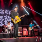 CheapTrick 011.jpg - GALLERY: Poison, Cheap Trick & Pop Evil Live At Budweiser Stage, Toronto
