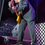 CheapTrick 013.jpg - GALLERY: Poison, Cheap Trick & Pop Evil Live At Budweiser Stage, Toronto