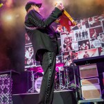 CheapTrick 06.jpg - GALLERY: Poison, Cheap Trick & Pop Evil Live At Budweiser Stage, Toronto