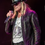 CheapTrick 07.jpg - GALLERY: Poison, Cheap Trick & Pop Evil Live At Budweiser Stage, Toronto