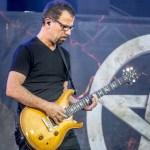GODSMACK 15 - GALLERY: ROCK ON THE RANGE 2018 Live at Mapfre Stadium, Columbus, OH – Day 3 (Sunday)