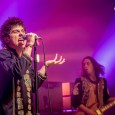 Greta Van Fleet 11 - GRETA VAN FLEET: The Worst SNL Music Attraction By Radio