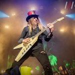 Poison 01.jpg - GALLERY: Poison, Cheap Trick & Pop Evil Live At Budweiser Stage, Toronto