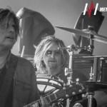 STP 14 - GALLERY: ROCK ON THE RANGE 2018 Live at Mapfre Stadium, Columbus, OH – Day 3 (Sunday)