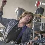 STP 15 - GALLERY: ROCK ON THE RANGE 2018 Live at Mapfre Stadium, Columbus, OH – Day 3 (Sunday)