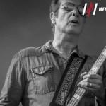 STP 18BW - GALLERY: ROCK ON THE RANGE 2018 Live at Mapfre Stadium, Columbus, OH – Day 3 (Sunday)