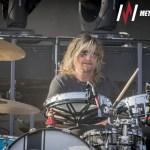 STP 21 - GALLERY: ROCK ON THE RANGE 2018 Live at Mapfre Stadium, Columbus, OH – Day 3 (Sunday)