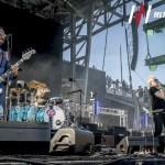 STP 28 - GALLERY: ROCK ON THE RANGE 2018 Live at Mapfre Stadium, Columbus, OH – Day 3 (Sunday)