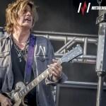 STP 3 - GALLERY: ROCK ON THE RANGE 2018 Live at Mapfre Stadium, Columbus, OH – Day 3 (Sunday)