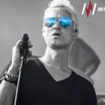 STP 4 - GALLERY: ROCK ON THE RANGE 2018 Live at Mapfre Stadium, Columbus, OH – Day 3 (Sunday)