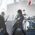 STP 7 - GALLERY: ROCK ON THE RANGE 2018 Live at Mapfre Stadium, Columbus, OH – Day 3 (Sunday)