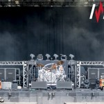 Them Evils 16 - GALLERY: ROCK ON THE RANGE 2018 Live at Mapfre Stadium, Columbus, OH – Day 3 (Sunday)