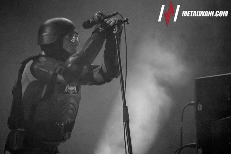 Tool 10 - TOOL Album Is Finally Complete; Will It Release In 2019? Frontman Maynard Keenan Weighs In