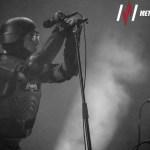 Tool 10 - GALLERY: ROCK ON THE RANGE 2018 Live at Mapfre Stadium, Columbus, OH – Day 3 (Sunday)