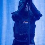 Tool 11 - GALLERY: ROCK ON THE RANGE 2018 Live at Mapfre Stadium, Columbus, OH – Day 3 (Sunday)