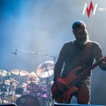 Tool 13 - GALLERY: ROCK ON THE RANGE 2018 Live at Mapfre Stadium, Columbus, OH – Day 3 (Sunday)