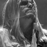 Tool 6 - GALLERY: ROCK ON THE RANGE 2018 Live at Mapfre Stadium, Columbus, OH – Day 3 (Sunday)