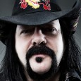 Vinnie Paul - Rock & Metal Musicians Are United; Lash Out at Grammys for Disrespecting Vinnie Paul