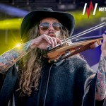 YellaWolf 16 - GALLERY: ROCK ON THE RANGE 2018 Live at Mapfre Stadium, Columbus, OH – Day 3 (Sunday)