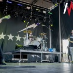 YellaWolf 2 - GALLERY: ROCK ON THE RANGE 2018 Live at Mapfre Stadium, Columbus, OH – Day 3 (Sunday)