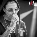 YellaWolf 7BW - GALLERY: ROCK ON THE RANGE 2018 Live at Mapfre Stadium, Columbus, OH – Day 3 (Sunday)