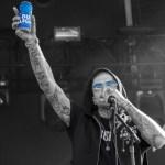 YellaWolf 9 Bud - GALLERY: ROCK ON THE RANGE 2018 Live at Mapfre Stadium, Columbus, OH – Day 3 (Sunday)