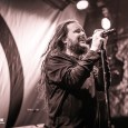 jonathan davis 3 - GALLERY: Jonathan Davis & In Search Of Sun Live at O2 Academy Islington, London