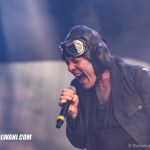 Bruce - GALLERY: HELLFEST OPEN AIR 2018 at Clisson, France – Day 3 (Sunday)