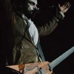 Fleshgod Apocalypse 5 - GALLERY: Whitechapel, The Black Dahlia Murder, Fleshgod Apocalypse & Aversions Crown Live at Gas Monkey, Dallas, TX