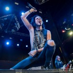 LikeAStorm 04.jpg - GALLERY: Godsmack, Shinedown & Like A Storm Live at Darien Lake, NY