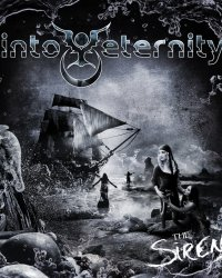 "Sirens - REVIEW: INTO ETERNITY - ""The Sirens"""