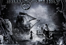 """Sirens - REVIEW: INTO ETERNITY - """"The Sirens"""""""