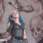 VIK4918 - GALLERY: HELLFEST OPEN AIR 2018 at Clisson, France – Day 3 (Sunday)