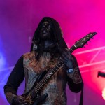VIK9600 - GALLERY: HELLFEST OPEN AIR 2018 at Clisson, France - Day 1 (Friday)