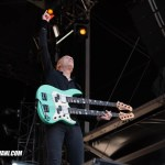 VIK9799 - GALLERY: HELLFEST OPEN AIR 2018 at Clisson, France - Day 1 (Friday)