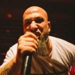 Archspire 7 - GALLERY: Archspire, Psycroptic, Hadal Maw & Primitive Live at Max Watts, Melbourne