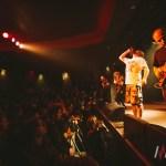 Archspire 9 - GALLERY: Archspire, Psycroptic, Hadal Maw & Primitive Live at Max Watts, Melbourne