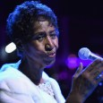 Aretha Franklin - Aretha Franklin Is 'Gravely Ill' With Cancer, Doctors Say She Will Die Today