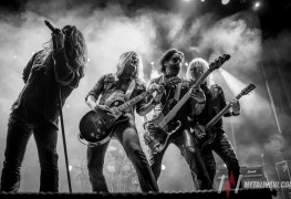 DeadDaisies 23.jpg - GALLERY: The Dead Daisies & Hookers And Blow Live at London Bluesfest, Ontario