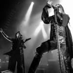 Dimmu Borgir 18 - GALLERY: An Evening With DIMMU BORGIR Live at The Vic Theatre, Chicago, IL