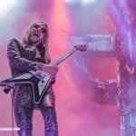 Judaspriest10 - GALLERY: WACKEN OPEN AIR 2018 Live at Schleswig-Holstein, Germany – Day 1 (Thursday)