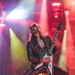 Judaspriest3 - GALLERY: WACKEN OPEN AIR 2018 Live at Schleswig-Holstein, Germany – Day 1 (Thursday)
